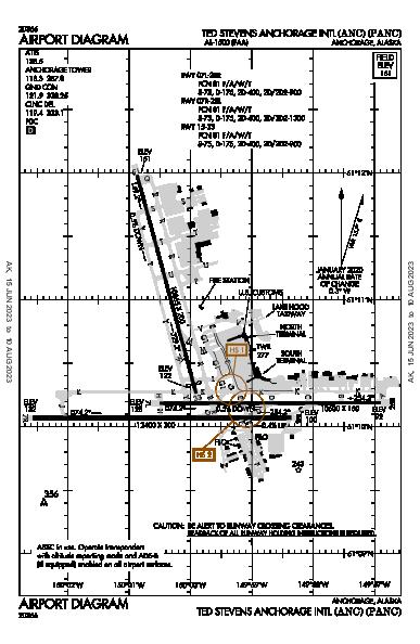 panc airport diagram mia airport diagram