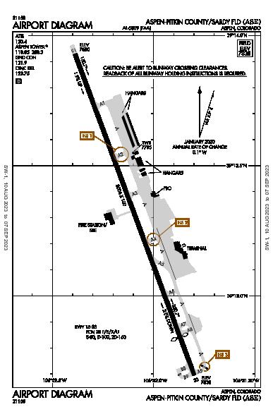 kase airport diagram apd flightaware. Black Bedroom Furniture Sets. Home Design Ideas
