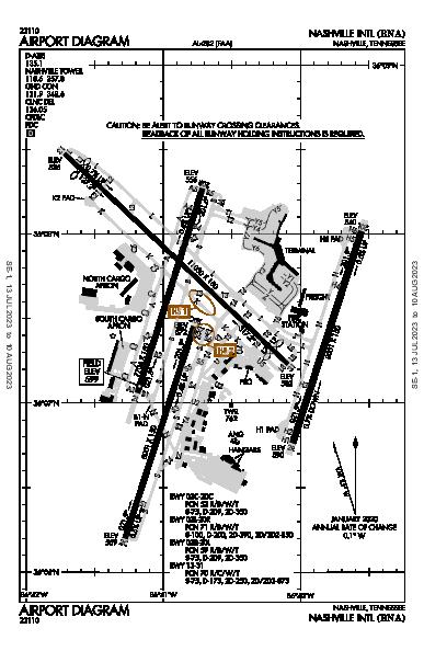 kbna airport diagram apd flightaware. Black Bedroom Furniture Sets. Home Design Ideas