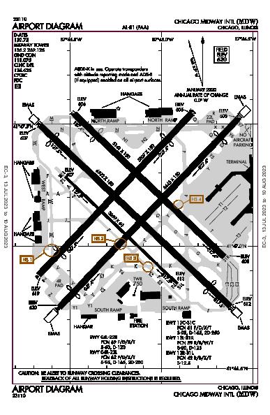 kmdw airport diagram apd flightaware. Black Bedroom Furniture Sets. Home Design Ideas