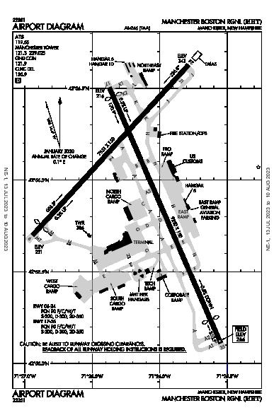 kmht airport diagram apd flightaware. Black Bedroom Furniture Sets. Home Design Ideas